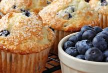 bluberrymuffin