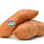 Verita Tatlı Patates